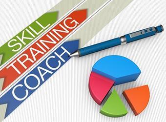 人材育成・労務管理の相談指導